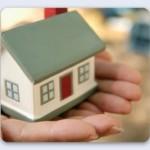 house_insurance_tenant